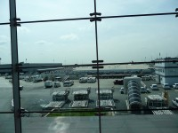 airport_1