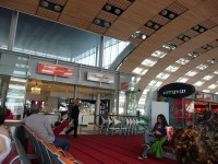 airport_2