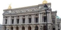 grand_opera