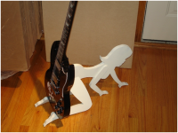 guitar_stand3