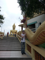big-buddha-hill-1