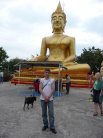 big-buddha-hill-2