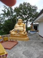 big-buddha-hill-3