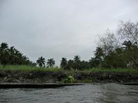 boat-riding-3