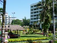 hotel-outside-2