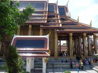 king-palace-2