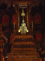 king-palace-4