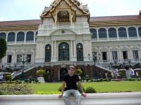 king-palace-5