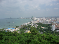 pattaya-view-point-1