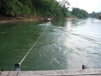river-kwai-1