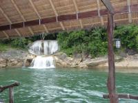 river-kwai-2