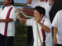 snake-show-4