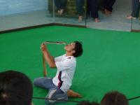 snake-show-5