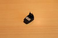 m002l-adapter