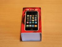 m002l-box-1
