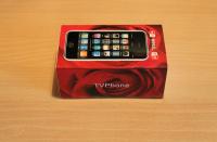 m002l-box-2