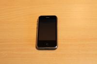 m002l-phone-1