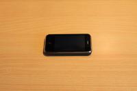 m002l-phone-2