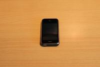 m002l-phone-3