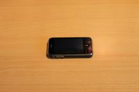 m002l-phone-4