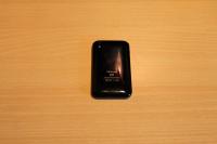 m002l-phone-5