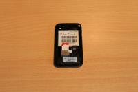 m002l-phone-6