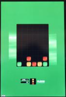 m002l-3d-brick
