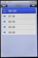 m002l-alarm