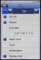 m002l-alarm-edit