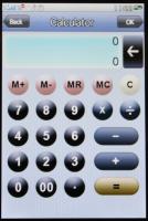 m002l-calculator
