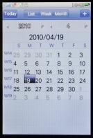 m002l-calendar