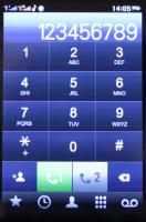 m002l-dial-screen