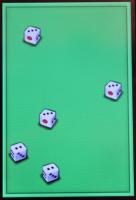m002l-dice