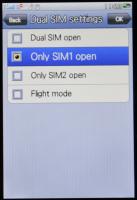 m002l-dual-sim-settings