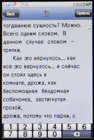 m002l-ebook