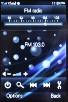 m002l-radio