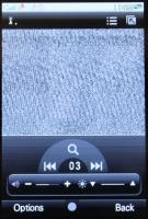 m002l-tv